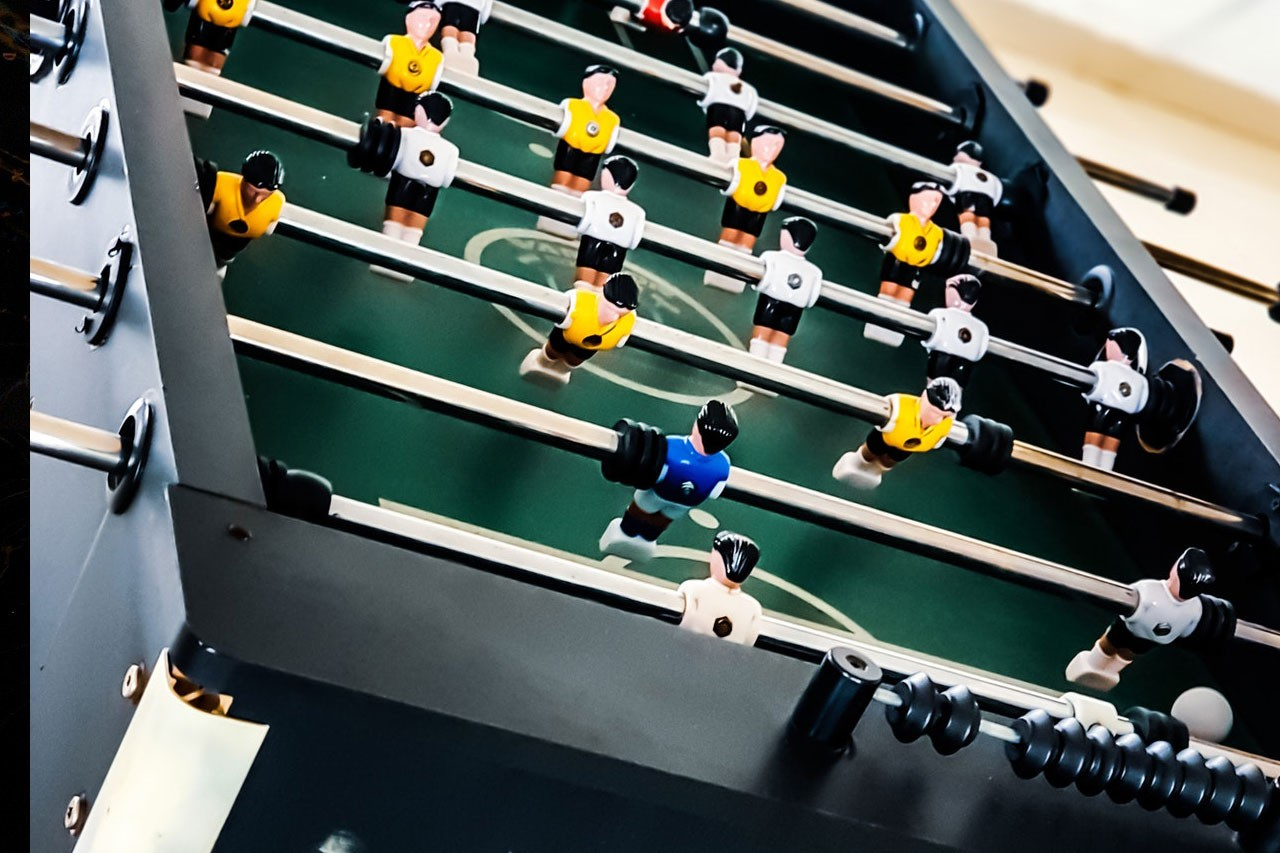 fpicb national table football championship