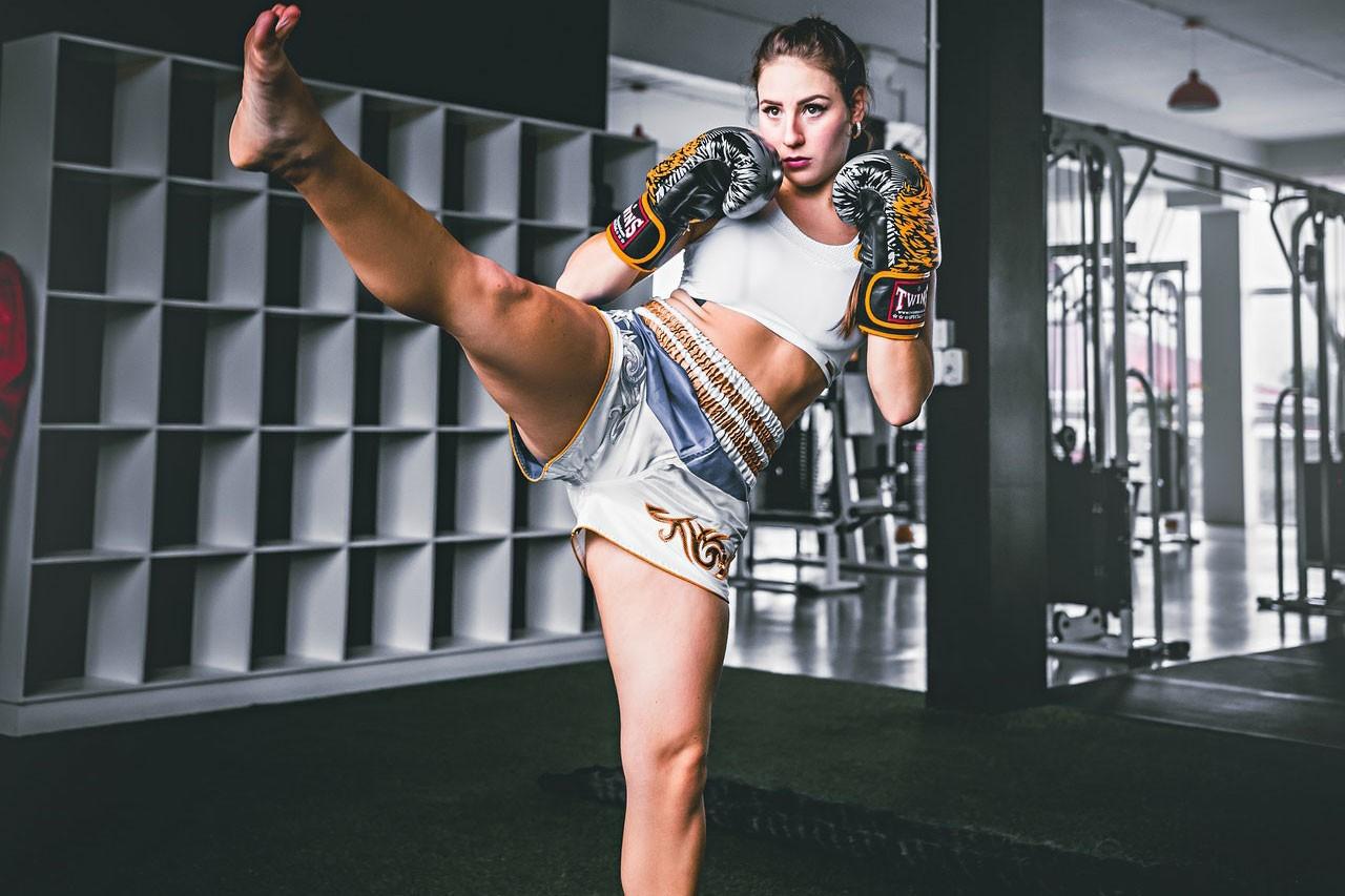 wako world kickboxing championship italy 2021